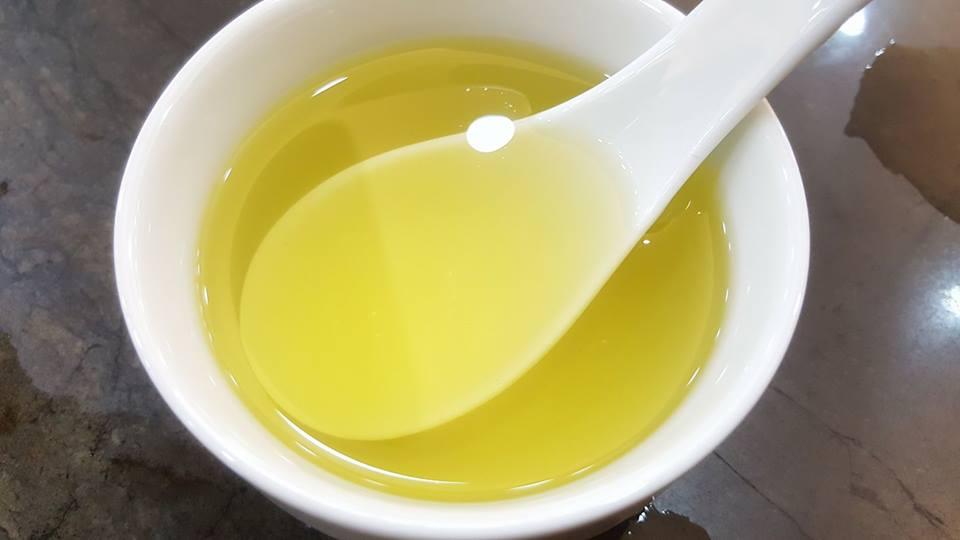 福壽山冬片高山茶